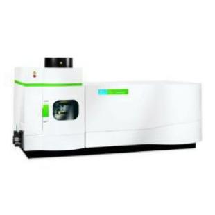 珀金埃尔默Optima 8300等离子体发射仪ICP