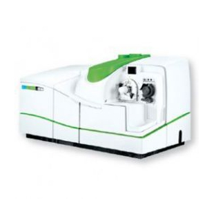 NexION 350 Series电感耦合等离子体质谱仪/ICP-MS