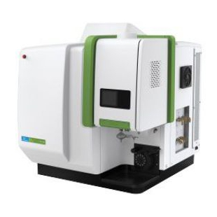 珀金埃尔默Avio 500电感耦合等离子体发射光谱仪ICP-OES