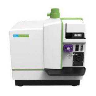 NexION 1000电感耦合等离子体质谱仪ICP-MS