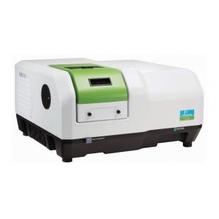 FL 6500  荧光分光光度计