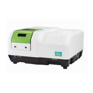 FL 8500  荧光分光光度计