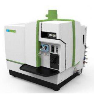 珀金埃尔默NexION®1000G 电感耦合等离子体质谱仪