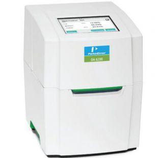珀金埃尔默 DA 6200™ 近红外肉类分析仪
