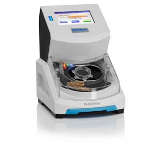 珀金埃尔默Perten® PaddyCheckTM PC 6800米质分析仪