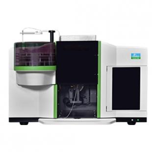 珀金埃尔默PinAAcle D900 原子吸收光谱仪