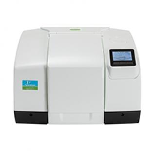 测量辐射率的红外镜面反射装置 — 经过验证的测量镀膜玻璃辐射率的工具