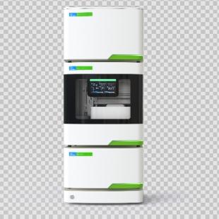 珀金埃尔默   LC 300 HPLC和UHPLC系统