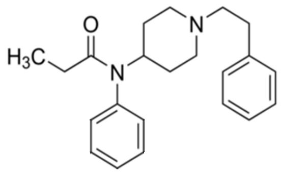 珀金埃尔默最新发布《第三代毒品芬太 尼类物质的现场及实验室系列快速检测解决方案》