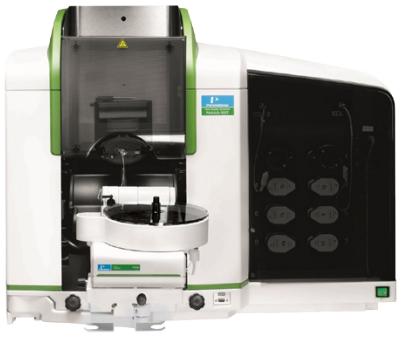利用原子吸收光谱法对污水样品中磷元素含量进行测定