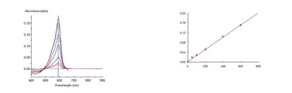 水中溴的紫外光谱图和校准曲线.png