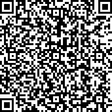 NexION 系列ICP-MS:用于测定尿液中微量元素的理想工具