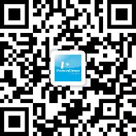 邀请函∣11.13-14日 · 2019 皖苏色谱质谱分析技术共建共享创新成果学术研讨会