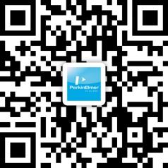 邀请函∣珀金埃尔默邀您参加2019 年北京色谱年会