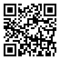 化繁为简,坚实可靠—珀金埃尔默《土壤污染物检测应用文集》发布!