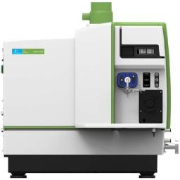 单颗粒ICP-MS应用:纳米管分析