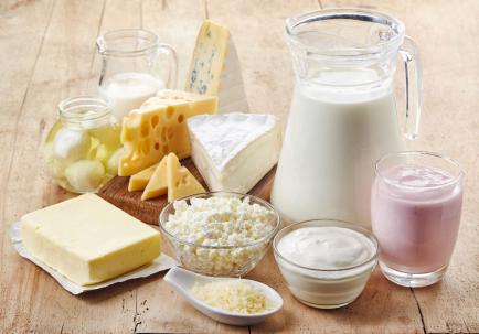珀金埃尔默推出体积更小的傅立叶变换红外光谱仪,扩大乳品分析产品组合