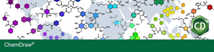文末有福利   Make-Test-Decide,PerkinElmer为药物研发提供全生命周期信息化支撑