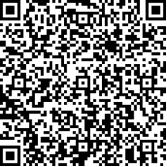 Syngistix™ for NexION® ICP-MS:满足21 CFR Part 11 要求的ES软件