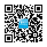 【活动预告】2020INTour | 12月长沙、武汉、赣州站相约在冬季