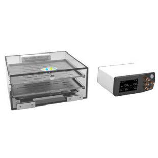 Smartor 118pro 三气细胞培养箱(低氧\高氧培养)