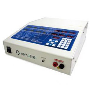 ELEPO21体外高效电转仪电转仪