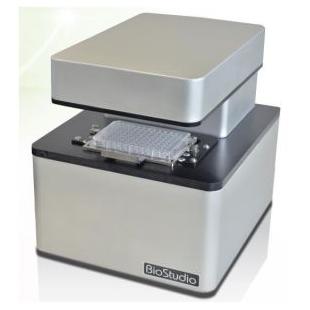 BioStudio T \BioStation CT 活细胞培养分析ub8优游登录娱乐官网统(日本 Nikon)