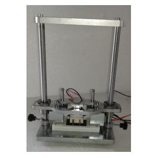 半導電橡塑材料體積電阻率試驗儀 GEST-125