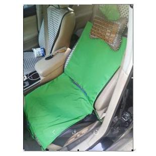 汽车座椅体压№分布测量系统
