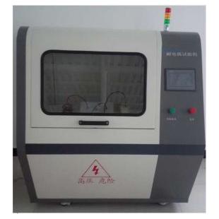 北京冠测 耐电弧性测试仪 NDH-A