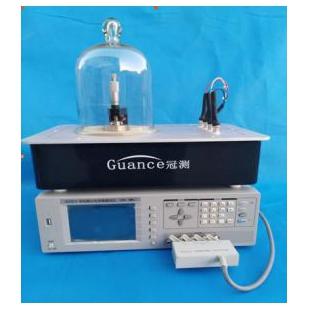 北京冠测 塑料介电ub8优游登录娱乐官网数测试仪 GCSTD-D