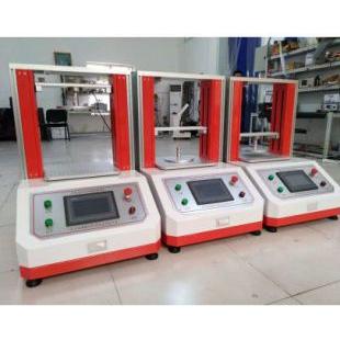 北京冠测 海绵压陷比硬度检测机 PMYX-2000A