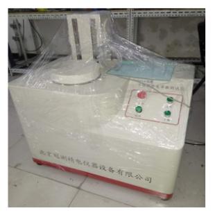 GCWP-A 介电温谱测试仪 冠测仪器