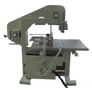 北京冠测 海绵手动切割机 GCPQ-100
