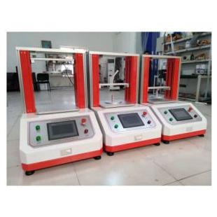 PMYX-2000A软质泡沫压陷硬度测定仪