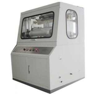 2020新款DRD系列薄膜电弱点试验机