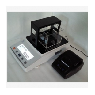 2020新款PMMD系列海绵密度测试仪