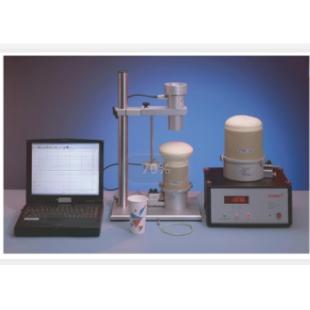 2020新款PMQS系列泡沫起升测量仪