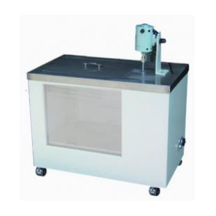 新款NHY系列聚乙烯環境應力開裂檢測裝置