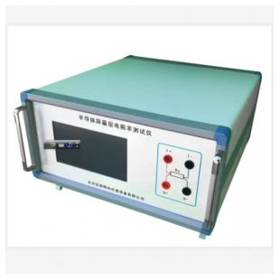 新款GEST系列半导体橡塑材料电阻率测定仪