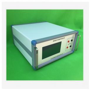 新款GEST系列四探针表面电阻率测试仪