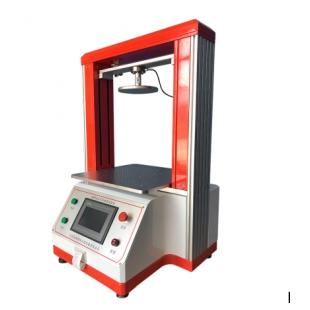 2020新款PMYX系列泡沫压陷测试仪