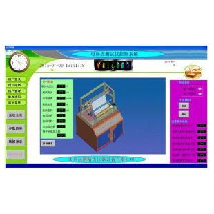 新款DRD系列电弱点测量仪