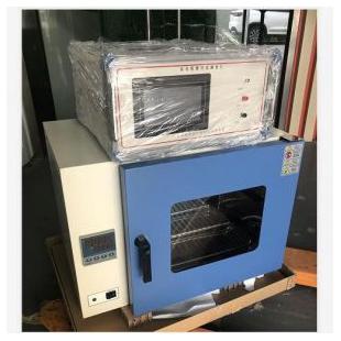 2020新款热刺激电流测量仪