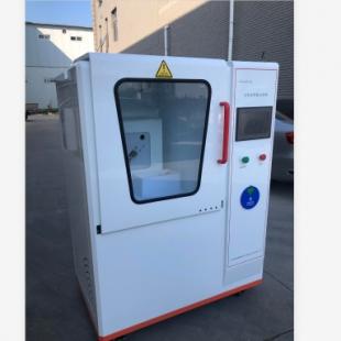 新款NDH系列温升大电流试验装置