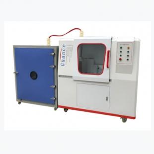 高温耐压试验装置