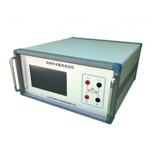 金属四探针电阻率测试仪