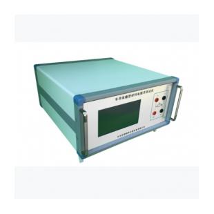半导体电阻率测定仪
