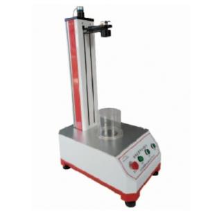 缓冲能量冲击测试仪