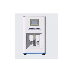 全自动碳块电阻率测试仪
